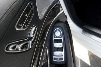 2014 Mercedes-Benz S 550 S 550 Hialeah, Florida 17