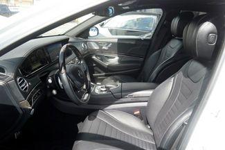 2014 Mercedes-Benz S 550 S 550 Hialeah, Florida 18