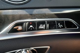2014 Mercedes-Benz S 550 S 550 Hialeah, Florida 19