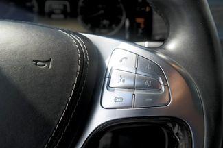 2014 Mercedes-Benz S 550 S 550 Hialeah, Florida 23