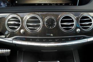 2014 Mercedes-Benz S 550 S 550 Hialeah, Florida 29