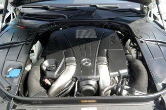 2014 Mercedes-Benz S 550 S 550 Hialeah, Florida 38