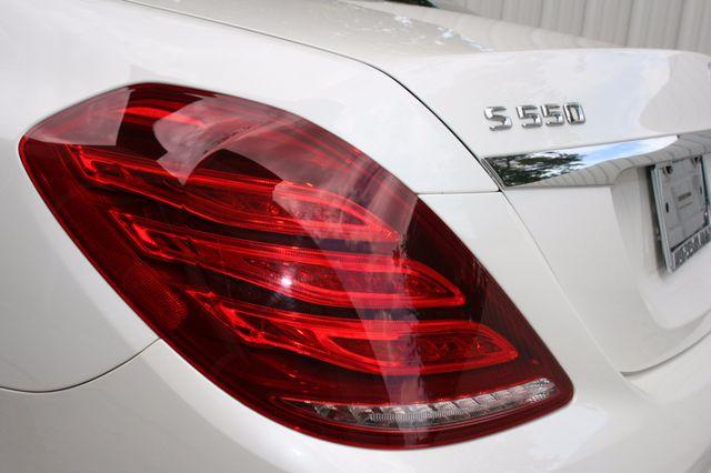 2014 Mercedes-Benz S 550 Houston, Texas 10