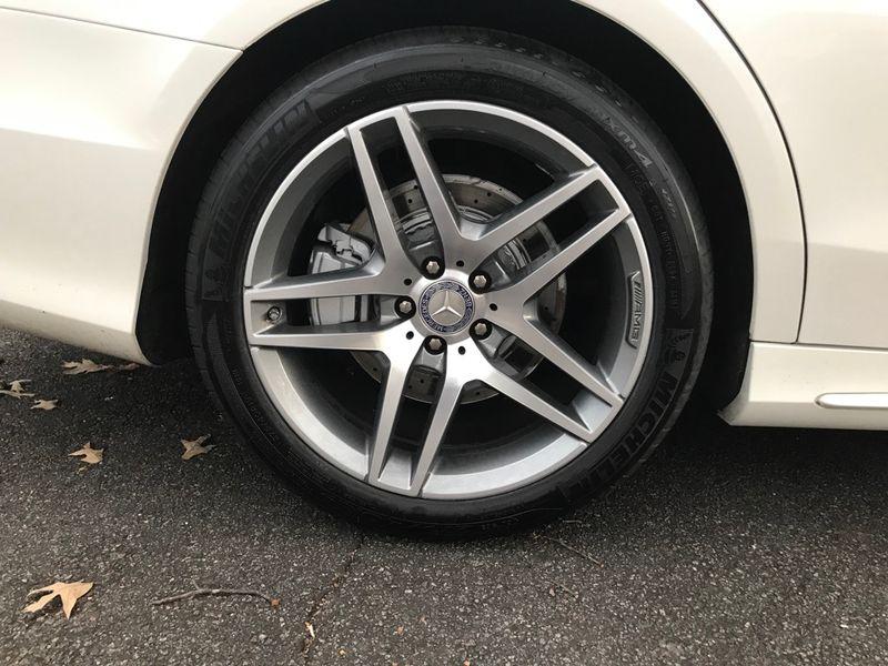 2014 Mercedes-Benz S 550 S 550  city GA  Malones Automotive  in Marietta, GA
