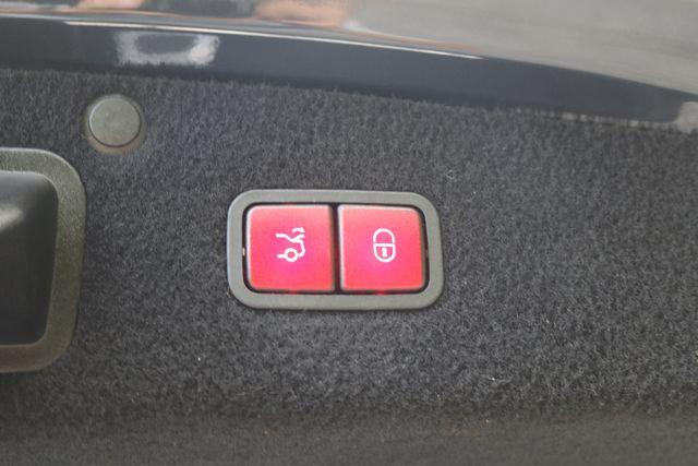 2014 Mercedes-Benz S 550 Mooresville, North Carolina 30