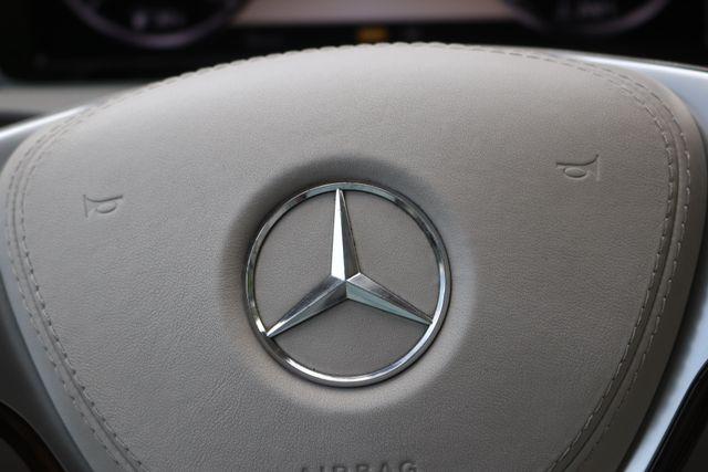 2014 Mercedes-Benz S 550 Mooresville, North Carolina 34