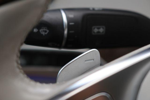 2014 Mercedes-Benz S 550 Mooresville, North Carolina 38