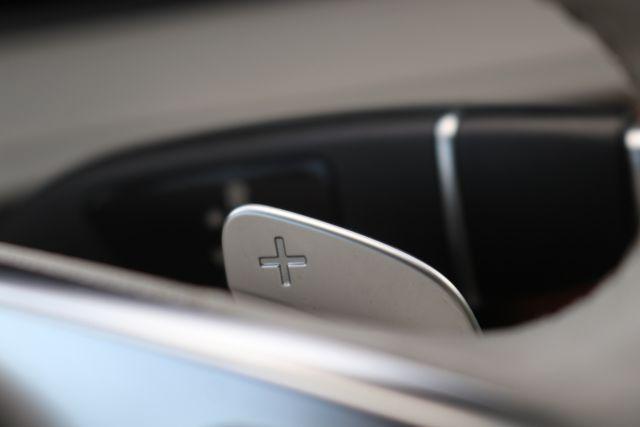 2014 Mercedes-Benz S 550 Mooresville, North Carolina 39