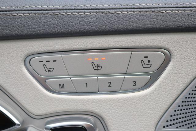 2014 Mercedes-Benz S 550 Mooresville, North Carolina 57