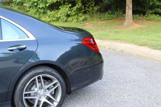 2014 Mercedes-Benz S 550 Mooresville, North Carolina 80