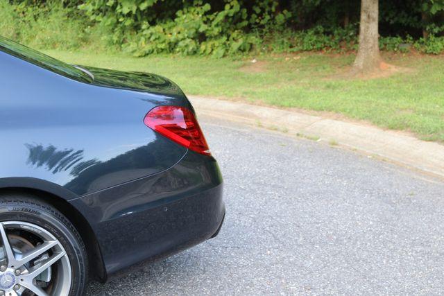 2014 Mercedes-Benz S 550 Mooresville, North Carolina 81