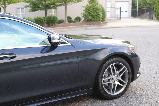 2014 Mercedes-Benz S 550 Mooresville, North Carolina 91