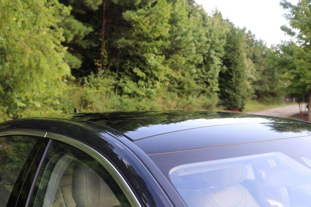 2014 Mercedes-Benz S 550 Mooresville, North Carolina 94