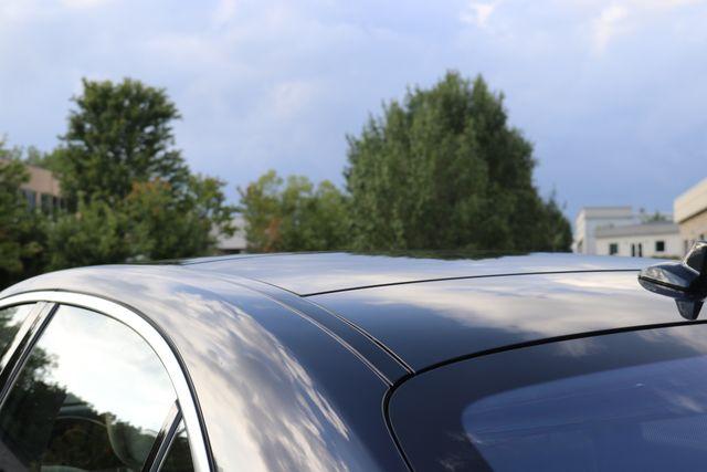 2014 Mercedes-Benz S 550 Mooresville, North Carolina 96
