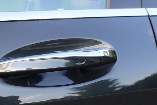 2014 Mercedes-Benz S 550 Mooresville, North Carolina 98