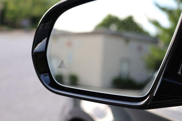 2014 Mercedes-Benz S 550 Mooresville, North Carolina 43