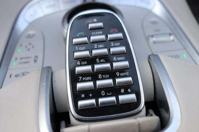 2014 Mercedes-Benz S 550 Mooresville, North Carolina 53