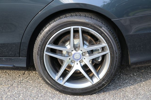 2014 Mercedes-Benz S 550 Mooresville, North Carolina 103