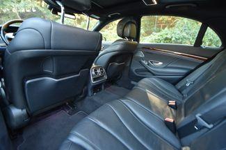 2014 Mercedes-Benz S 550 4Matic Naugatuck, Connecticut 11