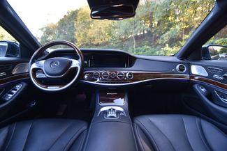 2014 Mercedes-Benz S 550 4Matic Naugatuck, Connecticut 14