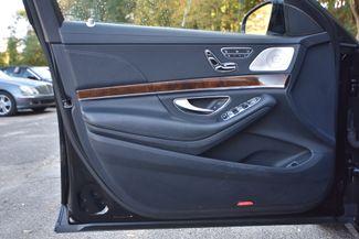 2014 Mercedes-Benz S 550 4Matic Naugatuck, Connecticut 16
