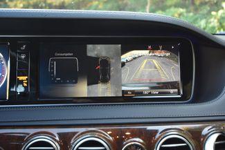 2014 Mercedes-Benz S 550 4Matic Naugatuck, Connecticut 21