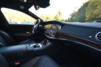 2014 Mercedes-Benz S 550 4Matic Naugatuck, Connecticut 9