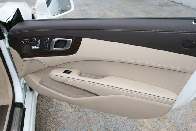 2014 Mercedes-Benz SL 550 Houston, Texas 18