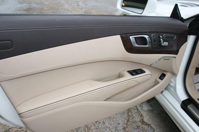 2014 Mercedes-Benz SL 550 Houston, Texas 24