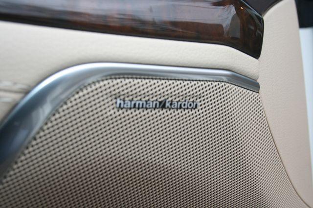 2014 Mercedes-Benz SL 550 Houston, Texas 25