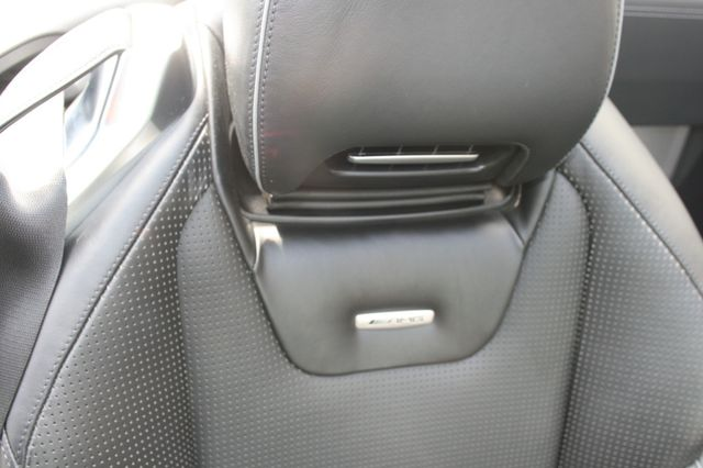 2014 Mercedes-Benz SL 63 AMG Houston, Texas 15