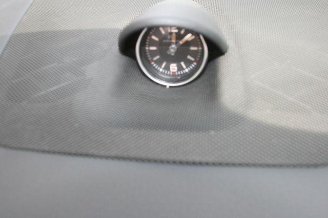 2014 Mercedes-Benz SL 63 AMG Houston, Texas 19