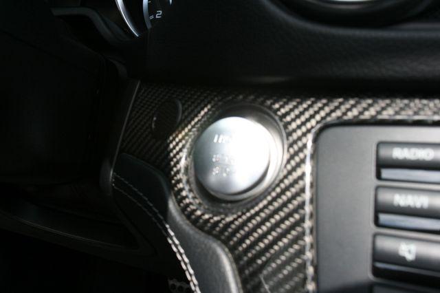 2014 Mercedes-Benz SL 63 AMG Houston, Texas 20