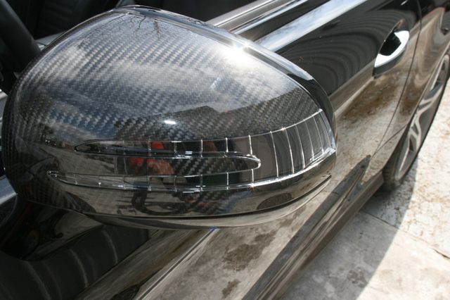2014 Mercedes-Benz SL 63 AMG Houston, Texas 22