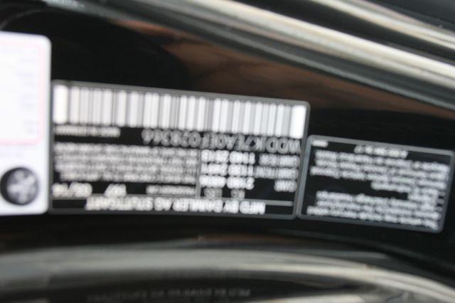 2014 Mercedes-Benz SL 63 AMG Houston, Texas 25