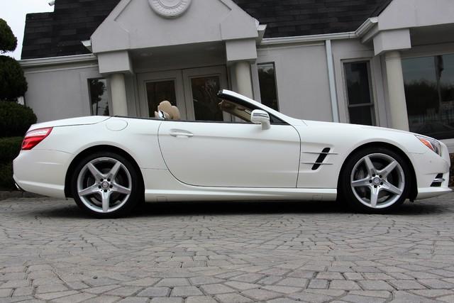 Mercedes benz of alexandria autos post for Mercedes benz chantilly service hours