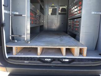 2014 Mercedes-Benz Sprinter Cargo Vans Chicago, Illinois 18