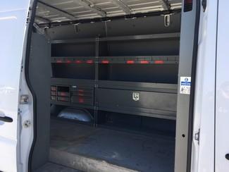 2014 Mercedes-Benz Sprinter Cargo Vans Chicago, Illinois 19