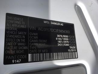2014 Mercedes-Benz Sprinter Cargo Vans Chicago, Illinois 20