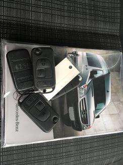 2014 Mercedes-Benz Sprinter Cargo Vans Chicago, Illinois 14