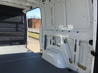 2014 Mercedes-Benz Sprinter Cargo Vans Chicago, Illinois 7