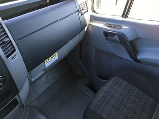 2014 Mercedes-Benz Sprinter Cargo Vans Chicago, Illinois 12