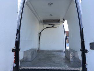 2014 Mercedes-Benz Sprinter Cargo Vans W/ REFRIGERATED SYSTEM Chicago, Illinois 13