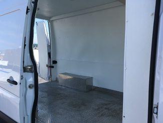 2014 Mercedes-Benz Sprinter Cargo Vans W/ REFRIGERATED SYSTEM Chicago, Illinois 15