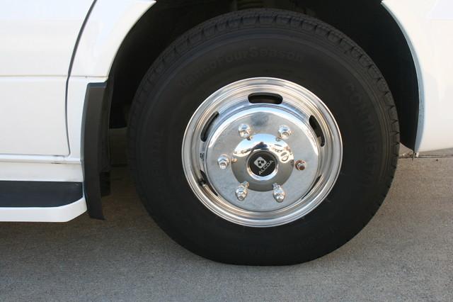 2014 Mercedes-Benz Sprinter Cargo Vans EXT Custom Houston, Texas 5