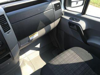 2014 Mercedes-Benz Sprinter Crew Vans Chicago, Illinois 11