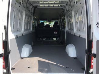 2014 Mercedes-Benz Sprinter Crew Vans Chicago, Illinois 5