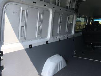 2014 Mercedes-Benz Sprinter Crew Vans Chicago, Illinois 6