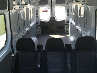 2014 Mercedes-Benz Sprinter Crew Vans Chicago, Illinois 14