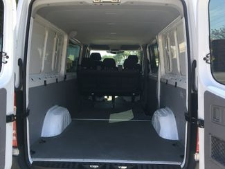 2014 Mercedes-Benz Sprinter Crew Vans Chicago, Illinois 6
